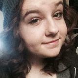 Jess from Pottstown | Woman | 23 years old | Virgo