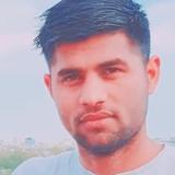 Zeeshangujjar from Argenteuil | Man | 25 years old | Taurus