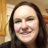 Jess from Phelan | Woman | 27 years old | Virgo
