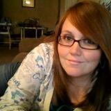 Maude from Grants Pass   Woman   24 years old   Sagittarius