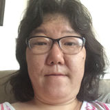 middle-aged asian women in Minnesota #3