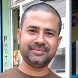 Ks from Durgapur | Man | 41 years old | Aquarius