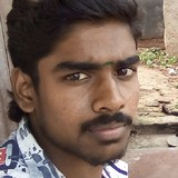 Ajay from Thiruvarur | Man | 19 years old | Cancer