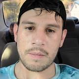 Drew from Canoga Park | Man | 30 years old | Taurus