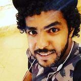 Otayan from Sajir | Man | 21 years old | Sagittarius