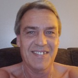 Rob19S from Clearwater | Man | 54 years old | Libra