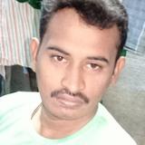 Abdulaarif from Madurai | Man | 28 years old | Taurus