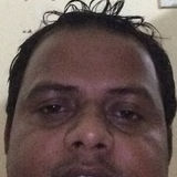 Mohanguragain from Ra's al Khaymah | Man | 35 years old | Capricorn