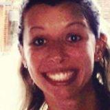 Vir from Bordeaux | Woman | 35 years old | Aries