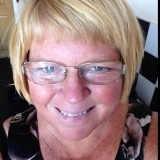 Sexydd from Wakefield | Woman | 58 years old | Leo