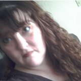 Theola from Leadville   Woman   36 years old   Aquarius