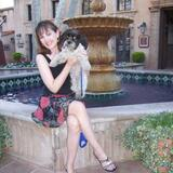 Monica from Saint Cloud   Woman   47 years old   Sagittarius