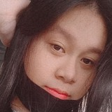 Honey from Pontianak   Woman   19 years old   Virgo