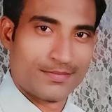 Deva from Banat | Man | 26 years old | Scorpio