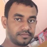 Bonny from Agartala | Man | 32 years old | Aries