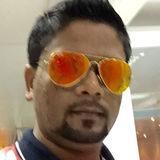 Mmmunna from Fujairah | Man | 26 years old | Sagittarius