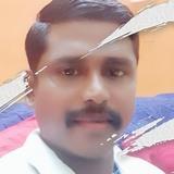 Sunil from Tiruvalla   Man   27 years old   Aries
