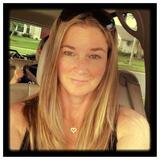 Angela from Manitou Springs   Woman   40 years old   Pisces