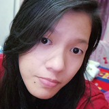 Je from Medan | Woman | 21 years old | Libra