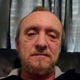 Jvillerebel from Jacksonville | Man | 60 years old | Aquarius