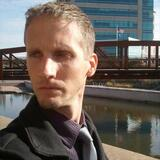 Asher from Robinson | Man | 36 years old | Cancer