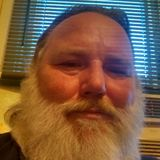 Dougsahorndog from Great Falls | Man | 56 years old | Leo