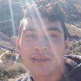 Darius from Toro | Man | 25 years old | Pisces