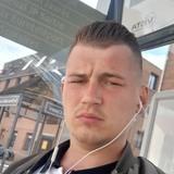 Edmond from Villeneuve-d'Ascq | Man | 27 years old | Scorpio