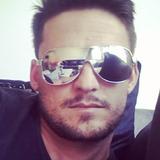 Bili from Tottenham | Man | 33 years old | Gemini
