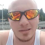 Liljohn from Delta | Man | 32 years old | Leo