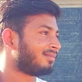 Ajay from Bhandup | Woman | 19 years old | Libra