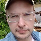 Feta from Ottobrunn | Man | 44 years old | Taurus