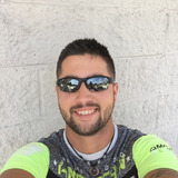 Cory from Danville | Man | 30 years old | Aries
