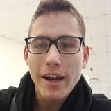 Davidbabula from Sugar Grove | Man | 19 years old | Scorpio