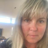 Charlotte from Auckland   Woman   50 years old   Aries
