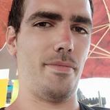 Santi from Fuenlabrada | Man | 30 years old | Gemini
