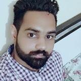 Harman from Batala | Man | 28 years old | Aquarius