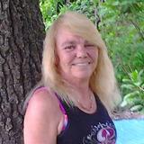 Gailf from Branson   Woman   58 years old   Sagittarius