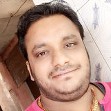 Jack from Kasganj | Man | 35 years old | Capricorn