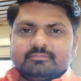 Rahul from Aurangabad | Man | 31 years old | Leo