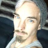 Readbelow from Daytona Beach Shores | Man | 26 years old | Aquarius