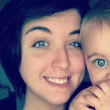 Lex from Zanesville | Woman | 27 years old | Cancer