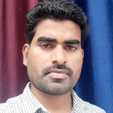 Inam from Ghazipur | Man | 31 years old | Gemini