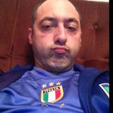 Carmino from Bletchley | Man | 50 years old | Scorpio