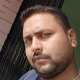 Shudhnshu from Gorakhpur | Man | 29 years old | Taurus
