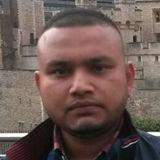 Habib from Luton   Man   28 years old   Gemini