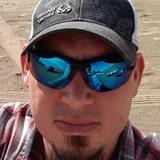 Dewolfman from Kennewick | Man | 34 years old | Taurus
