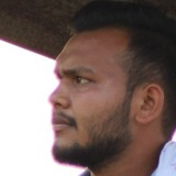 Gnitesh2M4 from Jabalpur | Man | 21 years old | Gemini