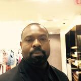 Berliozdt from West Bridgewater | Man | 49 years old | Scorpio