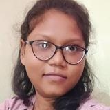 Jeni from Patna | Woman | 23 years old | Aquarius